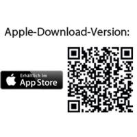 Pflege-App Apple Download