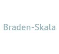 Braden-Skala