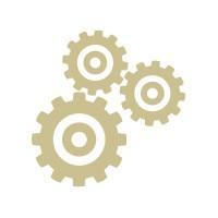 Qualitätsberatung & Projektmanagement