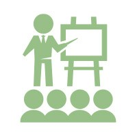 Know-how für das Gesundheits- & Sozialwesen