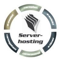 Datenspeicherung & -sicherung