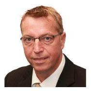 Peter Reincke