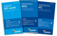 Formulierungshilfen 2020 & Orientierungshilfe SIS & BI