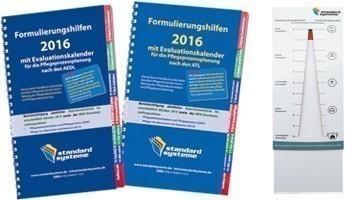 Literatur und Assessmenthilfen