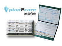 plan2care ambulant