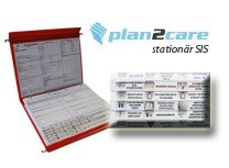 plan2care stationär SIS