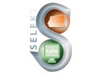 SELEKT - SemiELEKTronische Basisdokumentation
