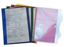 Dokumentenmappen