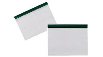 Beleg- und Scheckkartentaschen