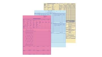 Pflegedokumentation Krankenhaus