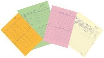 Betreuungs-dokumentation Behindertenhilfe