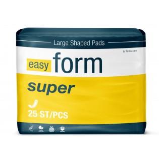 easy form super