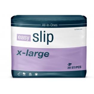 easy slip XL Nacht