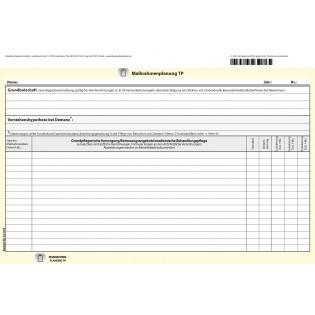 87.078 Maßnahmenplanung Tagespflege S. 1