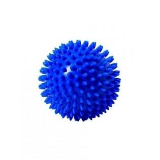 ARTZT vitality Noppenball, 10 cm, blau