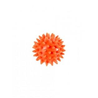 ARTZT vitality Noppenball, 6 cm, orange