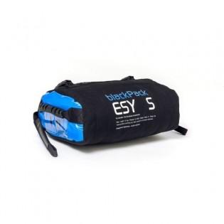 aerobis blackPack ESY, Größe S/10 kg max.