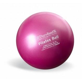 Thera-Band Pilatesball, 18 cm/rot