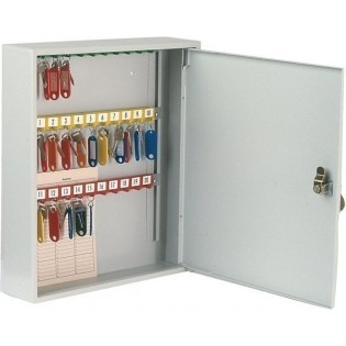 K 30 Schlüsselschrank Modell K