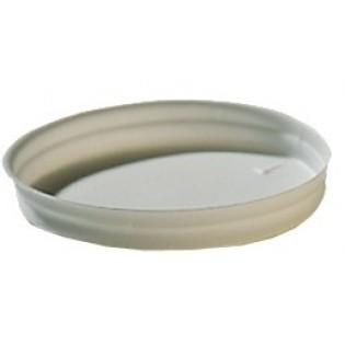 PBCO Weißer Deckel für Mod. PBI