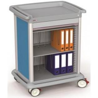 PRECISO Anaesthesiewagen