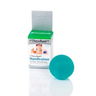 Thera-Band Handtrainer mittel/grün