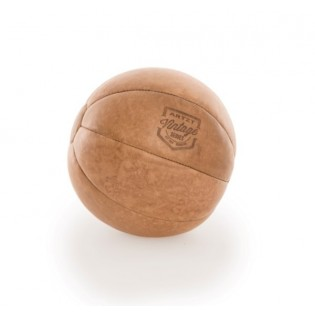 ARTZT Vintage Series Medizinball 3,0 kg