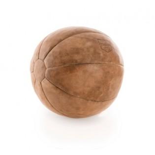 ARTZT Vintage Series Medizinball 4,0 kg