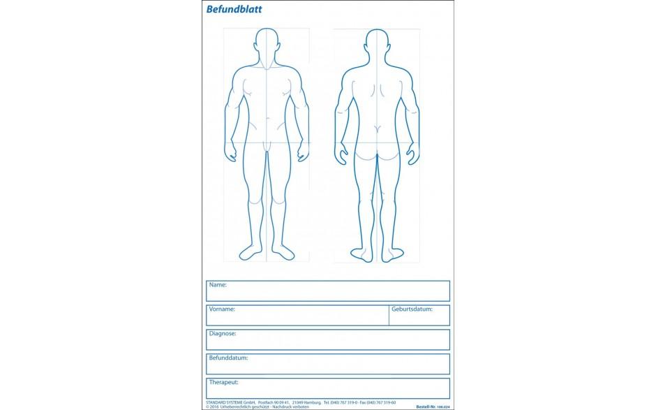 Nett Systeme Des Körpers Zeitgenössisch - Anatomie und Physiologie ...