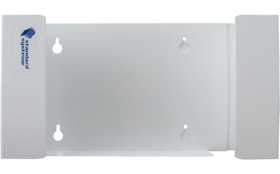 Handschuhboxhalter, einstellbar, für max. 1 Handschuhmagazin