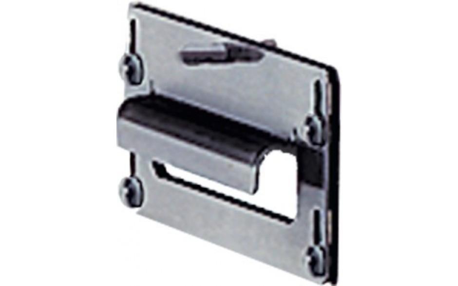 18-PMRNR-U Kopplungsmechanik
