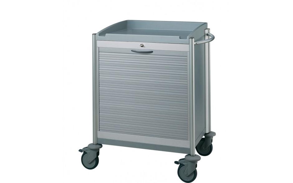 keo® ISO-Modulwagen 3