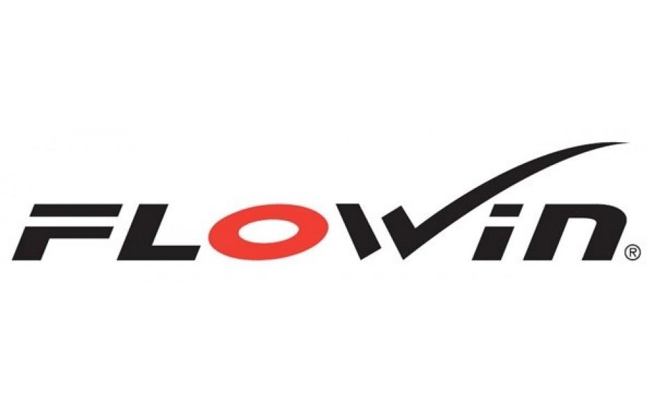 Logo Flowin