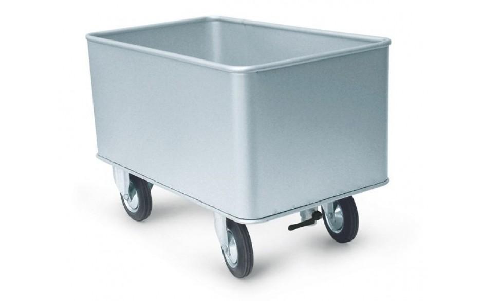 217 Wäschecontainer