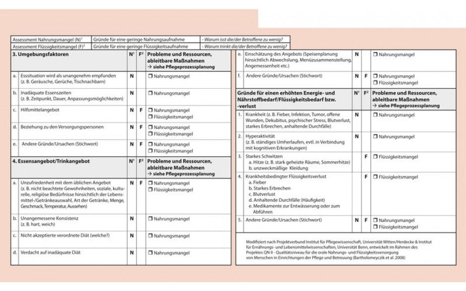 87.018 PEMU Assessment