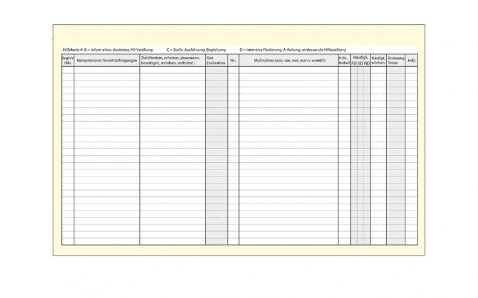 87.073 Planung und Verlauf Seite 2