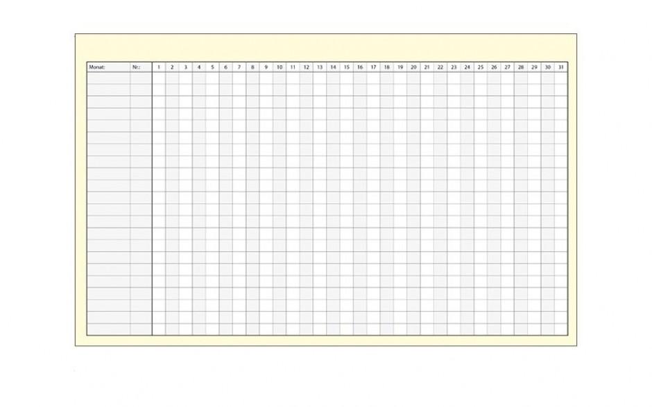 87.074 Maßnahmen Förder-/Hilfeplan Seite 2