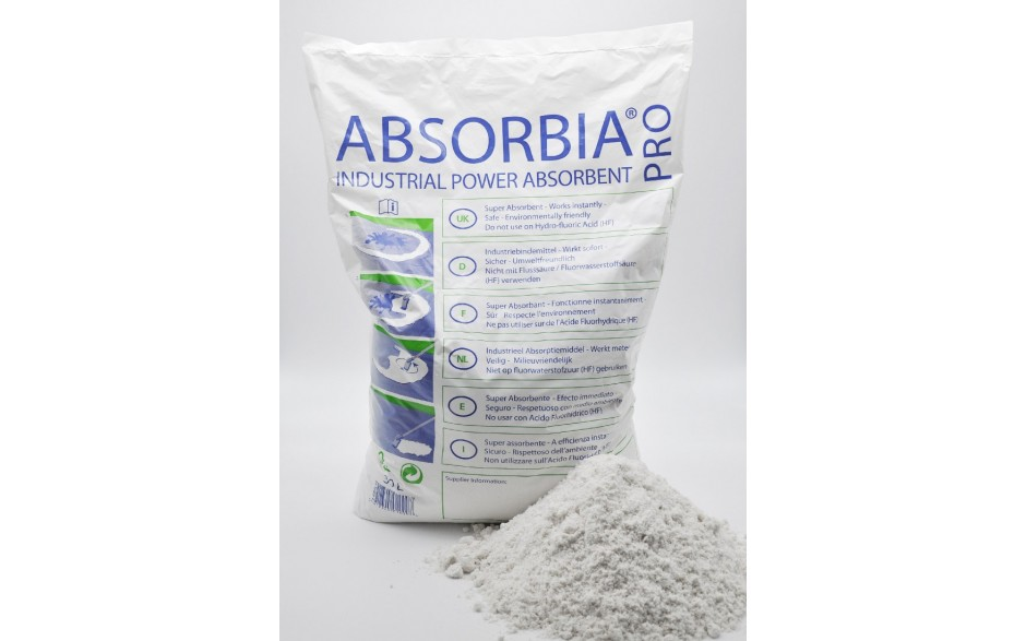 Absorbia Pro Power Absorber 30 Liter