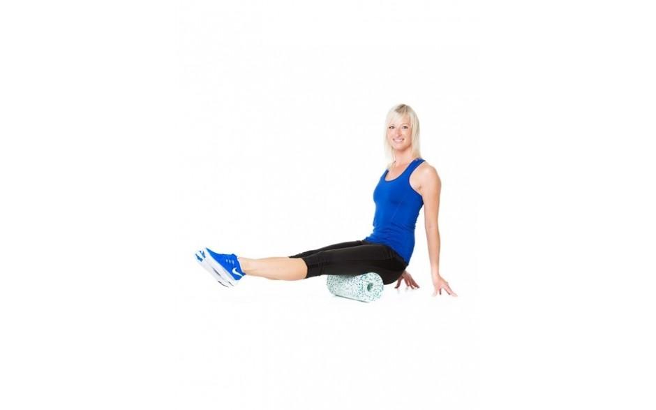 ARTZT vitality Massage-Roller  - Anwendungsbeispiel 2