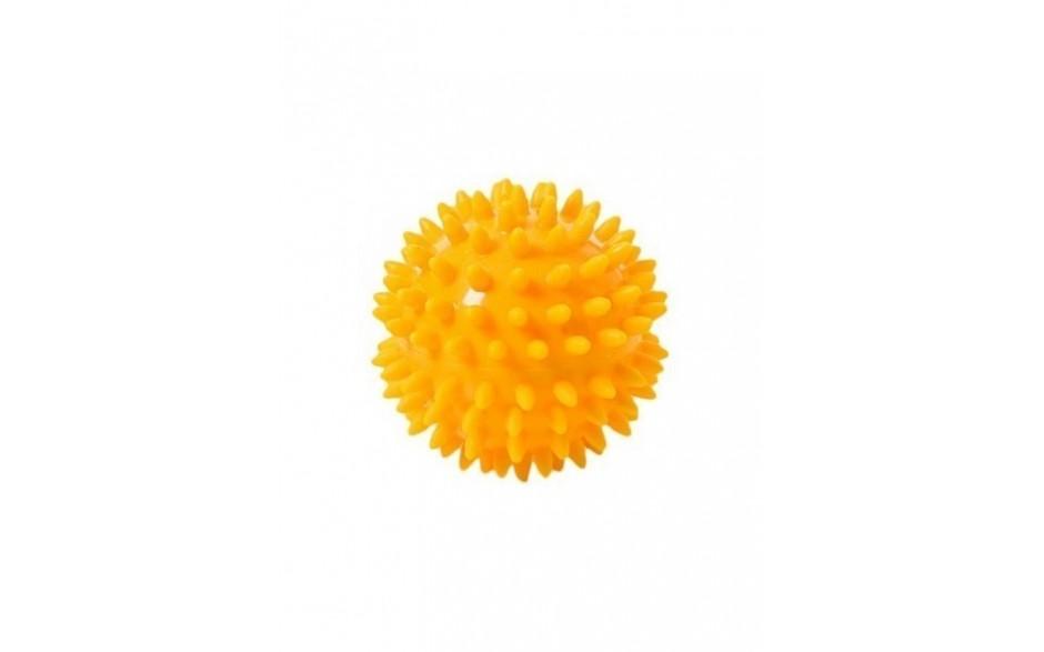ARTZT vitality Noppenball, 8 cm, gelb