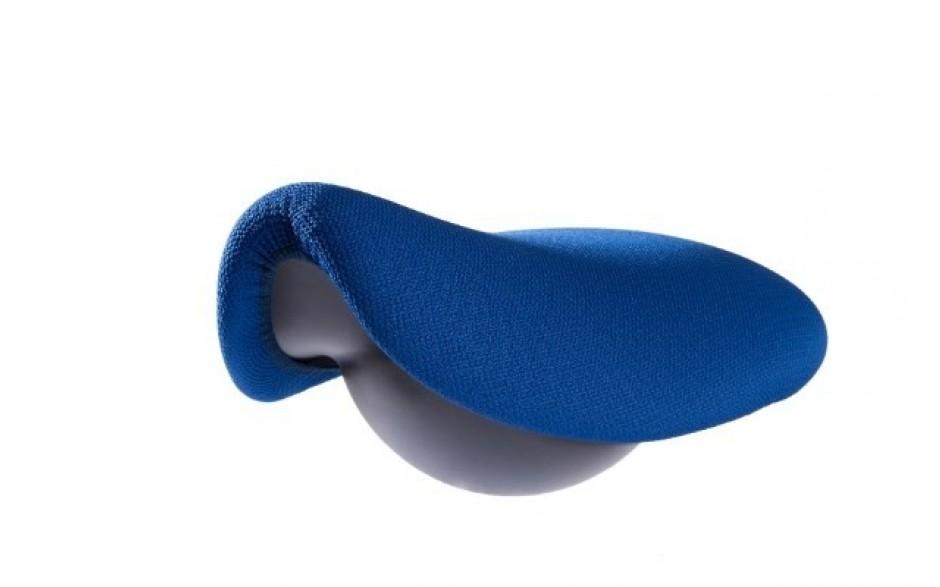 ARTZT vitality Balancesitz blau