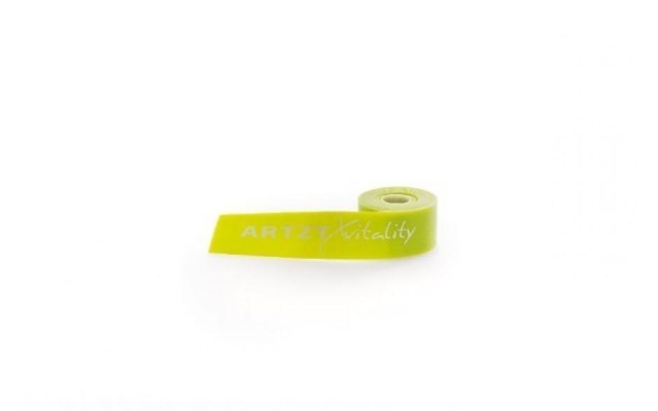 ARTZT vitality Flossband Schmal 25 mm Abb.1