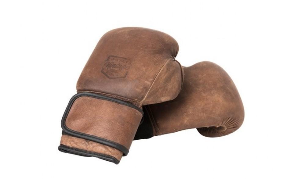 ARTZT Vintage Series Boxhandschuh 12 oz