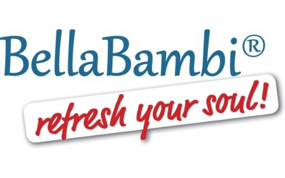 Logo BellaBambi