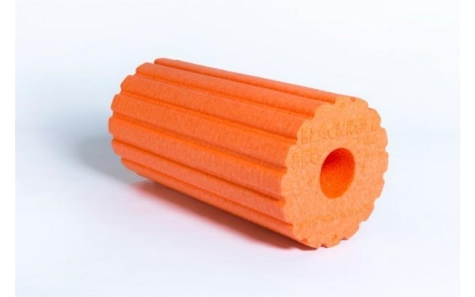 BLACKROLL GROOVE PRO orange
