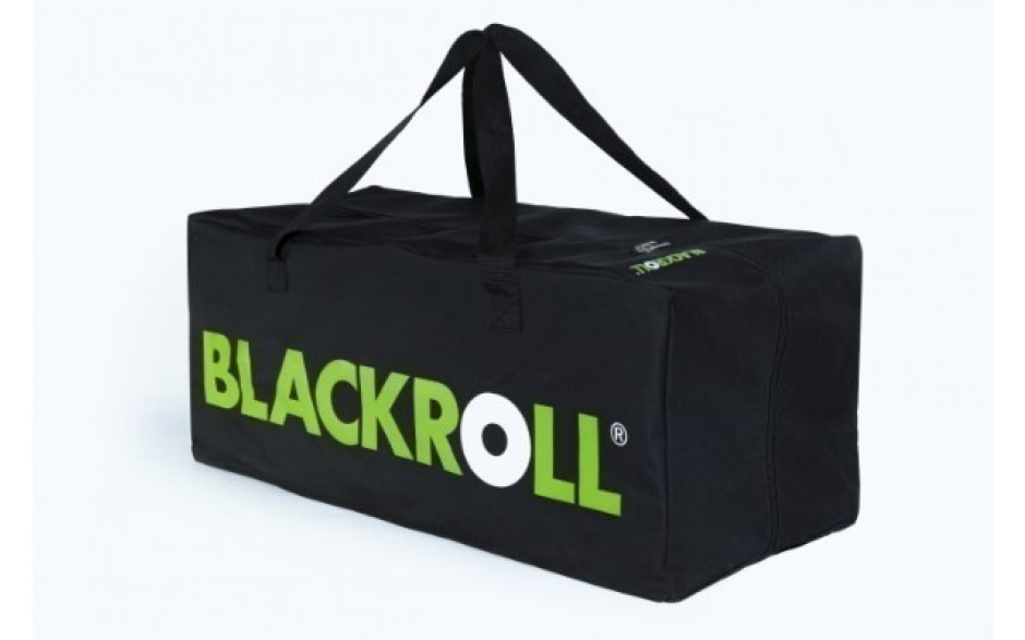 BLACKROLL TrainerBag