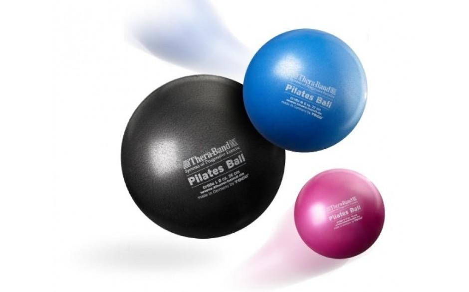 Thera-Band Pilatesball in 3 Größen und Farben