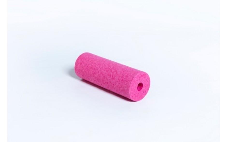 BLACKROLL Massagerolle Mini, pink