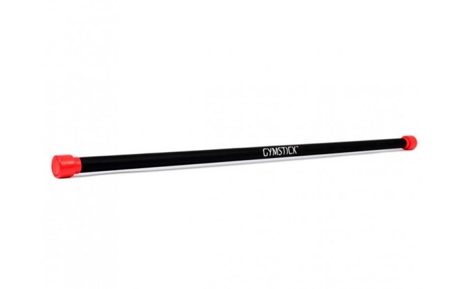 Gymstick Aerobic Bar 6 kg