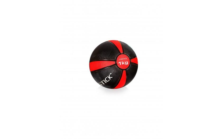 Gymstick Medizinball 1 kg
